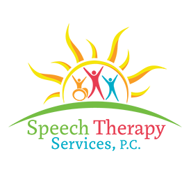 Speech Therapy Services, P.C.